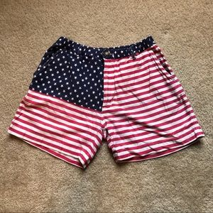 Chubbies 'Mericas (medium)